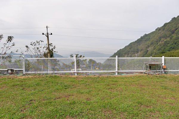露營區12.JPG