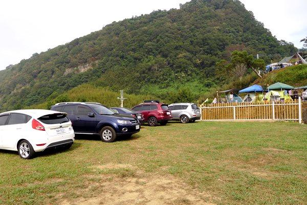 露營區8.JPG