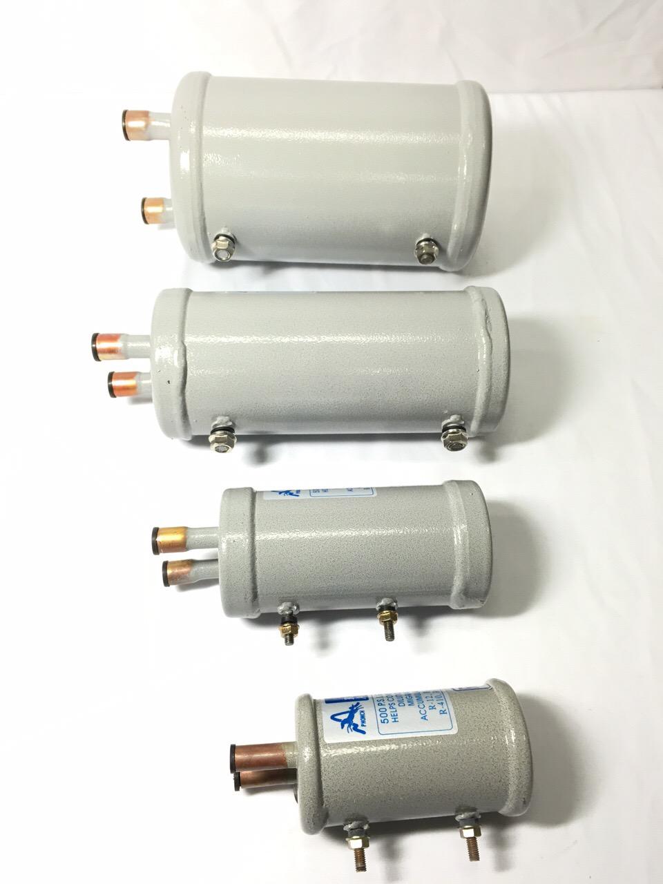 冷氣冷凍液分離器 (6).JPG