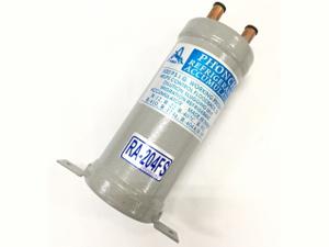 冷凍液分離器.jpg