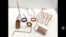 冷凍櫃用銅管系列