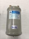 冷氣冷凍液分離器