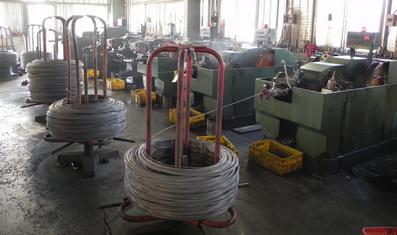 白鐵不銹鋼螺絲 製造.JPG