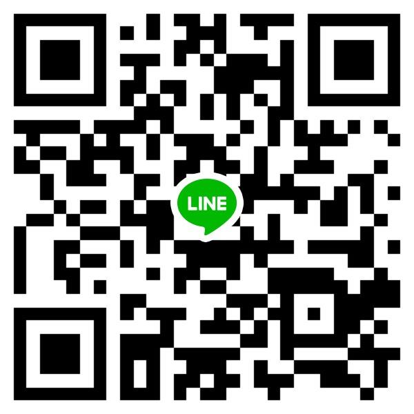 7574116654670.jpg