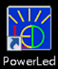 POWERLED.jpg