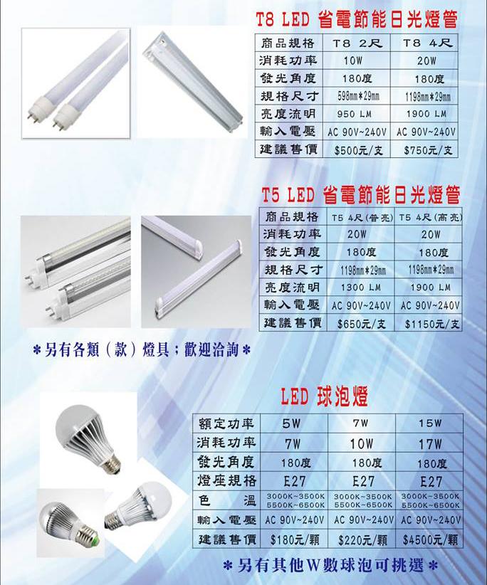 LED商業照明燈飾.jpg
