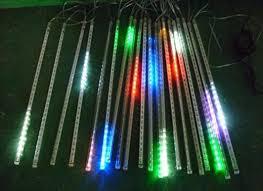 LED流星燈管.jpg