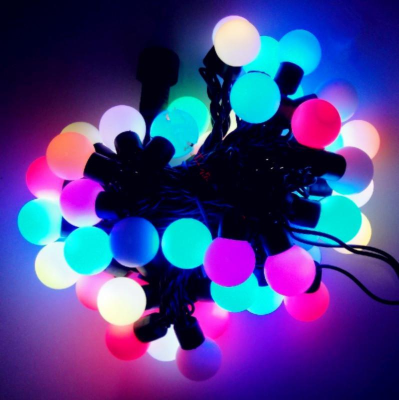 珍珠燈.jpg