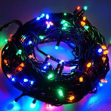 聖誕燈(彩色).jpg