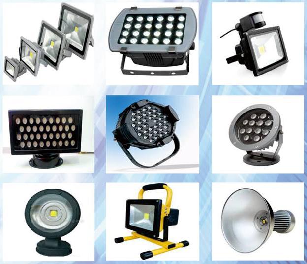 LED 特效燈 LED舞台燈 LED客製化商品.jpg