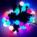 LED珍珠燈