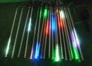 LED流星燈