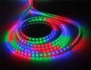 LED彩虹管(水管燈)