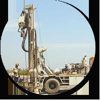 GP-750-環保中空螺旋鑽機.png
