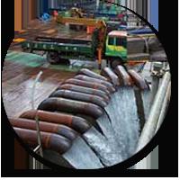 水文地質試驗工程.png