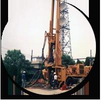 Baraber-企套管氣鎚式鑽機.png