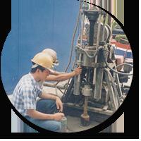 KHI-地質鑽探機.png