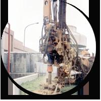 地質鑽探工程.png