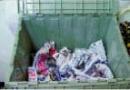 屏東搬家物品包裝 (4)