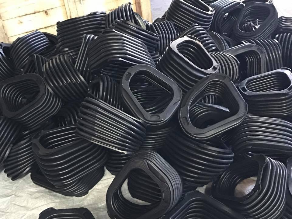汽車用橡膠零件製品 (7)
