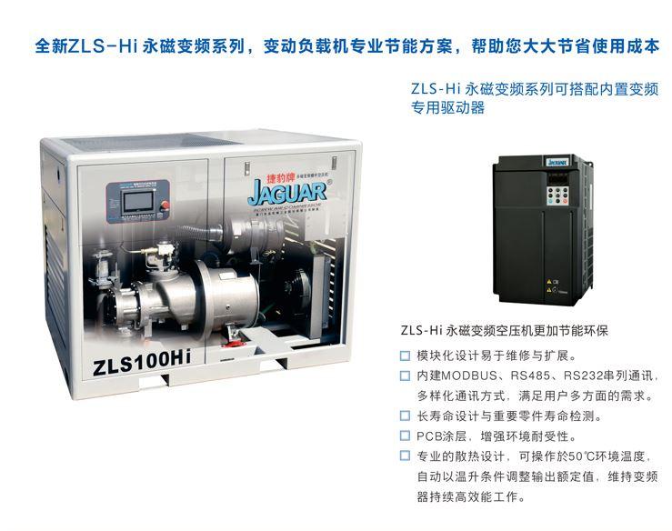 永磁变频同轴空压机 ZLS-Hi-1.JPG