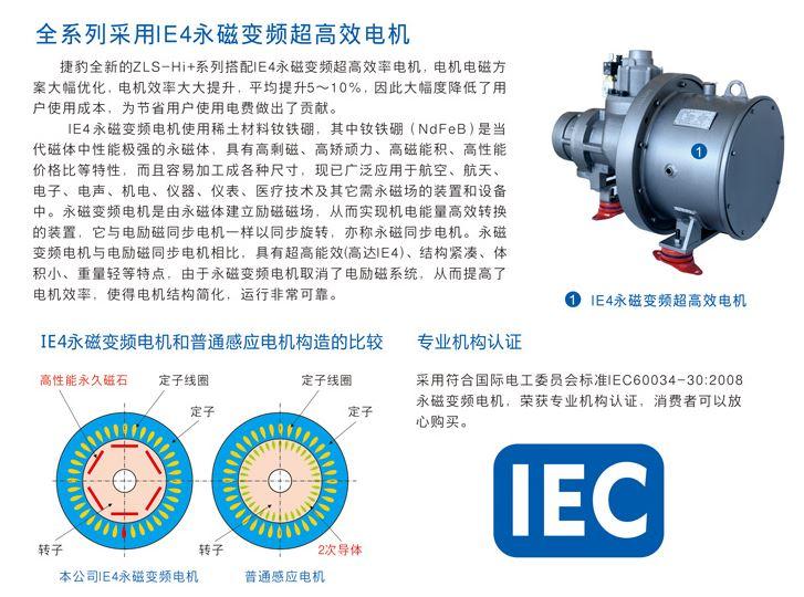 永磁变频一级压缩空压机 ZLS-Hi+-1.JPG