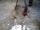 嘉義專業抽水肥
