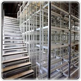 積層式角鋼物料架-20171029.jpg