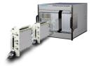 5800系列 - 多策略測試系統