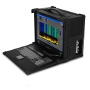 CS9000SM寬帶信號分析儀和錄像機