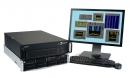 Explorer CS1247-18A寬帶信號分析儀和錄像機