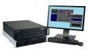 探索者CS1247-G寬帶信號與環境系列