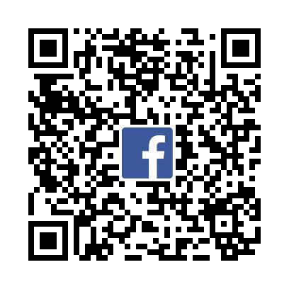 FB qrcode.png