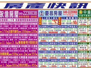 2224253-product06.jpg