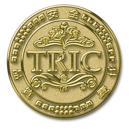TRIC標章.png