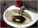 高雄水管清洗