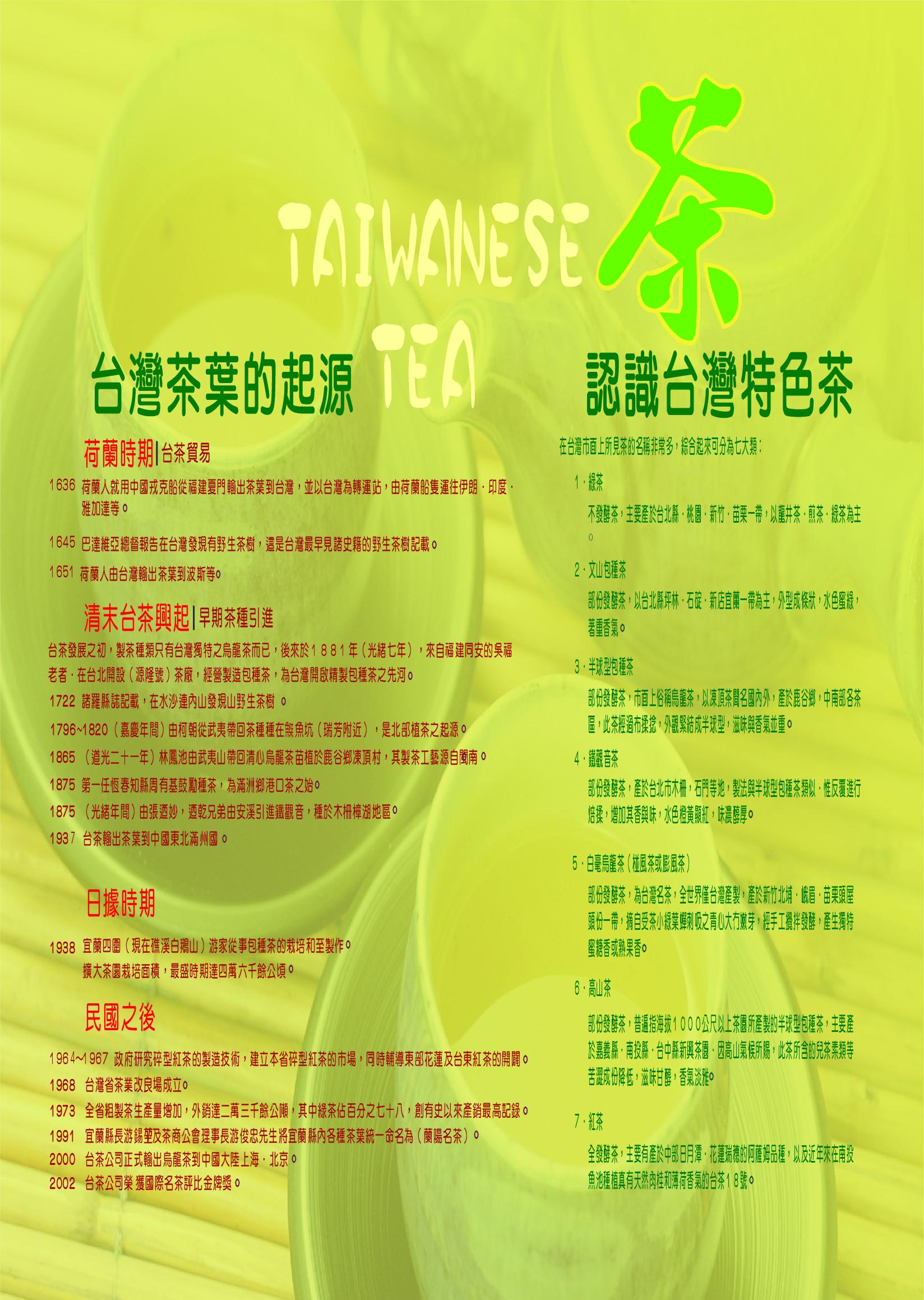 關於台茶.jpg