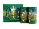 福壽山高山茶