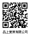 S__12648487.jpg