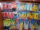 各式手工具