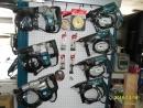 牧田電動工具