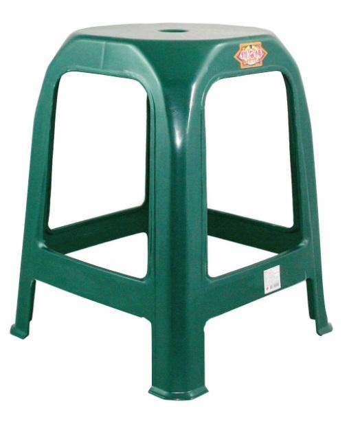 鑽石椅2.jpg