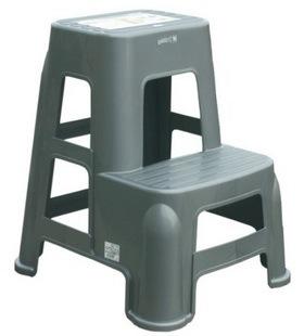 家庭五金用品.梯子.玉山梯椅.jpg