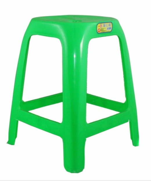 點心椅3.jpg
