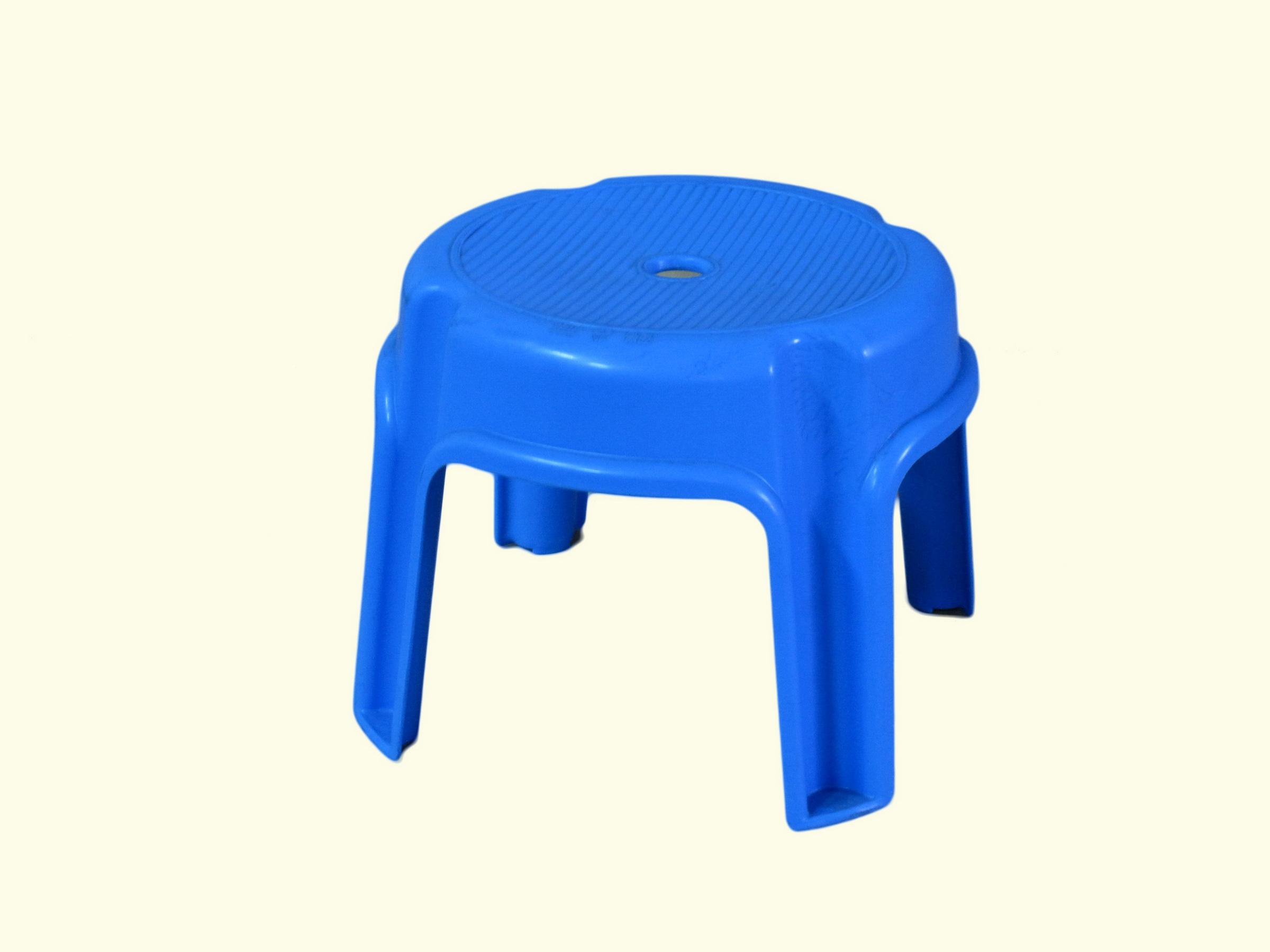 歐式圓椅小.jpg