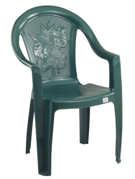 百合椅2.jpg