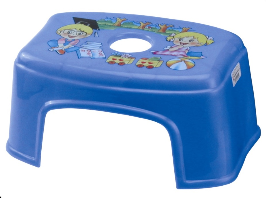 大方椅1.jpg