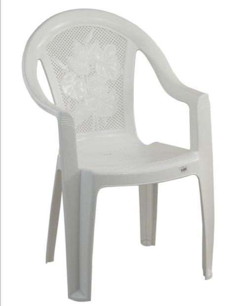 百合椅3.jpg