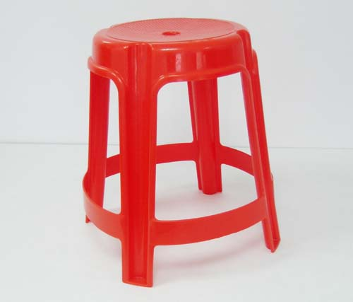 歐式圓椅大.jpg