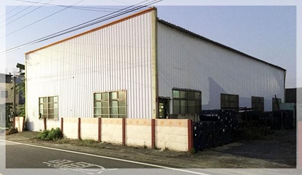 工業用手套工廠1.jpg